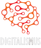Digitalismus Logo
