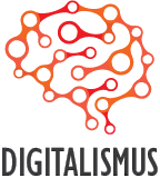 Digitalismus | Digital Marketing Agentur Wien Logo